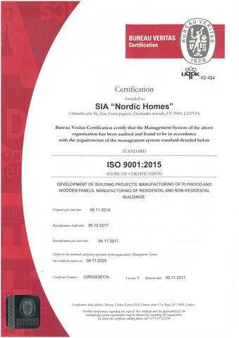 ISO 9001_2015_sertifikāts_LV.JPG
