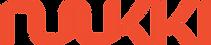1200px-Ruukki-Logo.svg.png