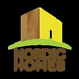 logo_Nordic_Homes_vertical.png