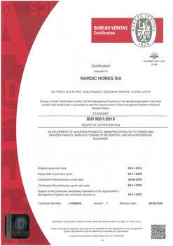 ISO 9001_2015_certification_ENG_2020.jpg