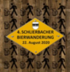 Schlierbacher Bierwanderung 2020.jpg