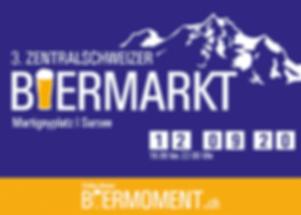 Biermarkt Sursee.png