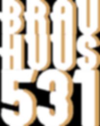 Logo weiss.png