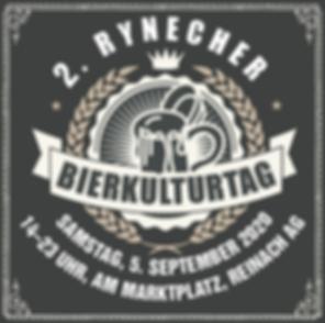 Rynecher Bierkulturtag 2020.png