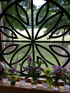 Wrought Iron Window.png