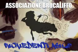 Workshop Brucaliffo