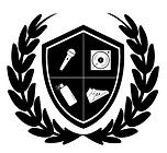 Street Arts Academy Logo