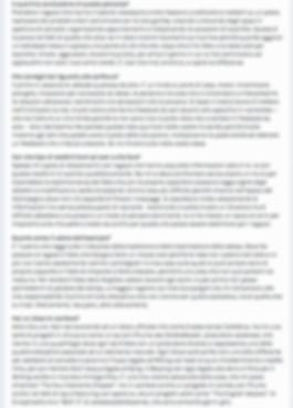 Intervista a Musteeno su Dolce Vita