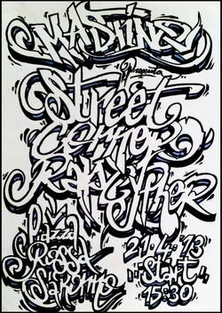 04 Super