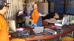 Trasmissione via radio