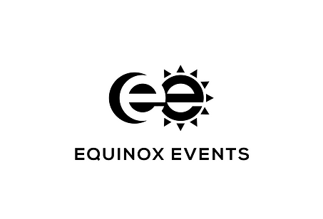 EQUINOX EVENT2.png