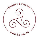 REALISTIC PILATES WITH LORRAINE