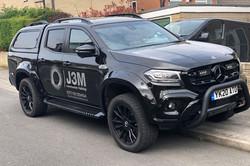 J3M-Company-Vehichle_Web