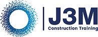 J3M-Logo-POS.jpg