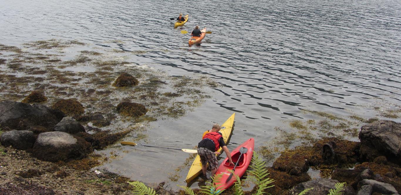U-IMG_2459-Kayaking.jpg