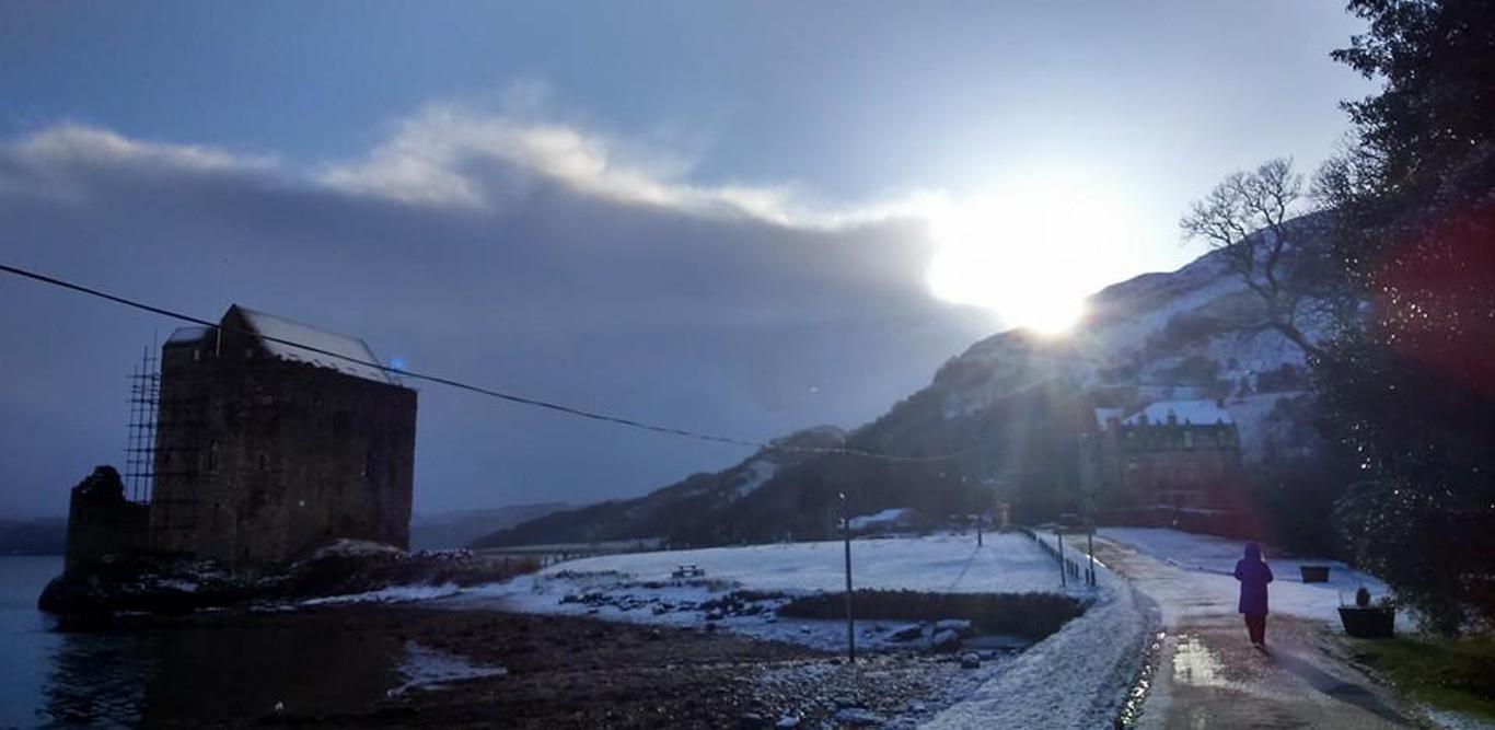 U-IMG_5064-The-castle-in-winter.jpg