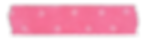 Pink-Tape.png