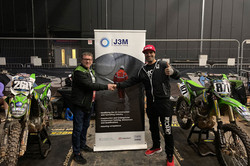 J3M-Shocktech-Sponsor_Web