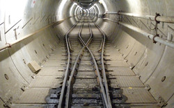 Tunelling-training-SMC-UK.jpg