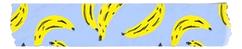Banana-Tape.png