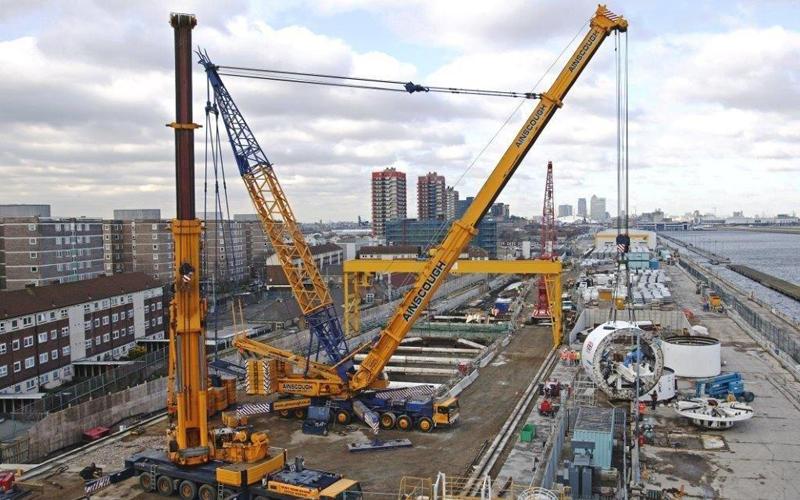 Big-Lift-DLRweb.png