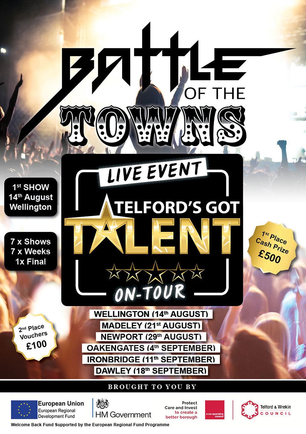 Battle-of-the-Towns-Poster-Wellington-Website.jpg