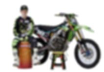Jakes Millward Shocktech Kawasaki.jpg