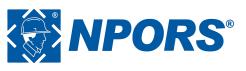 NPORS Logo.png
