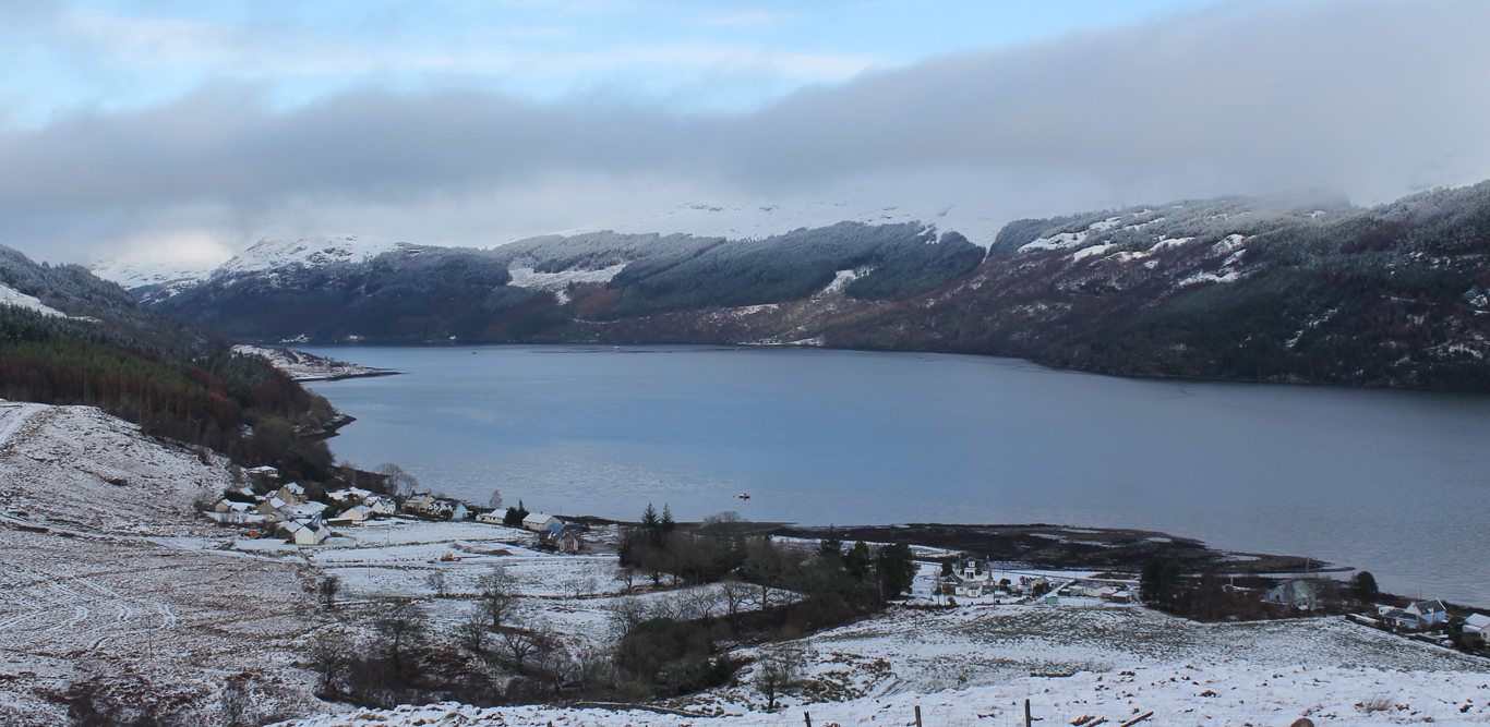 U-IMG_2620-Winter-view.jpg