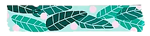 Green-Leaf-Tape.png