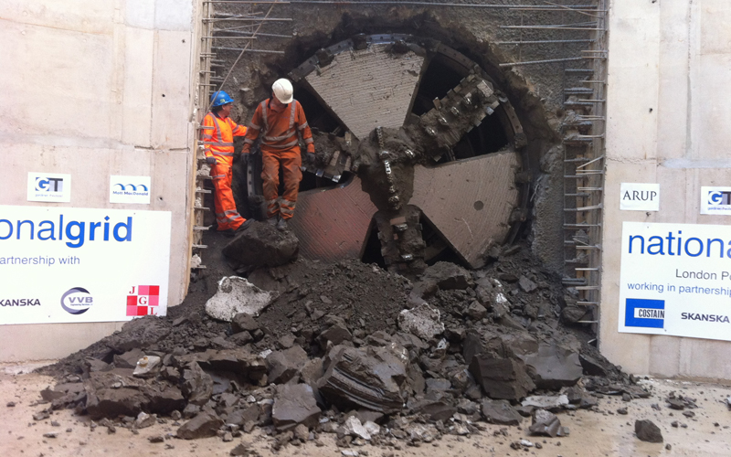 Safety-Training-Construction-tunnelling.jpg