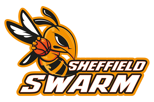 Sheffield-Swarm-Basketball-Team-Logo.png