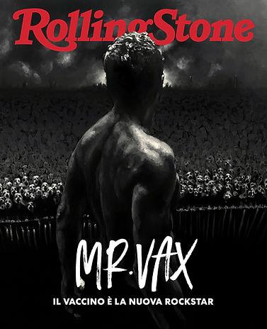 def copertina MrVax.jpg