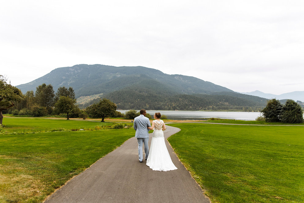 Vancouver Wedding Photography, Vancouver Wedding Photographer, Toronto Wedding Photography, Toronto Wedding Photographer