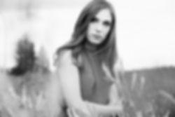 Vancouver Headshot Photographer, Headshots, Portrait, Portraiture, Glamour Portraiture, Editorial Portraiture, Vancouver Portrait photographer, Toronto Portrait Photographer