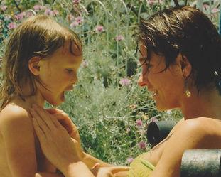 Talia & Karen.jpg