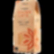 Taka Turmeric Organic Golden Latte Side.