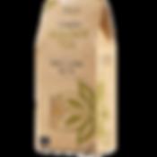 Taka Turmeric Organic Golden Tea Side.pn