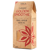 Taka Turmeric Organic Golden Smoothie Si