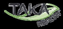 taka health.png