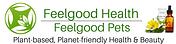 FGH_FGP_Logo_864x216.png