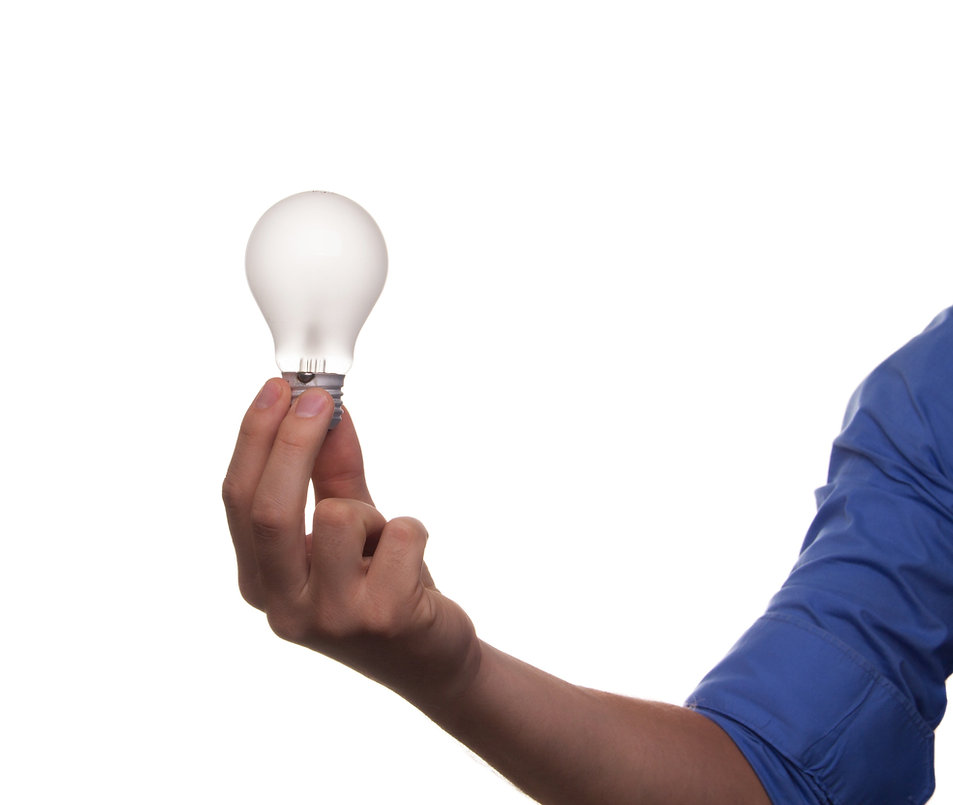 bulb-business-conceptual-256307.jpg