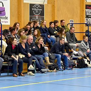 2_ LR2 ASA Lorient vs PLCA Auray