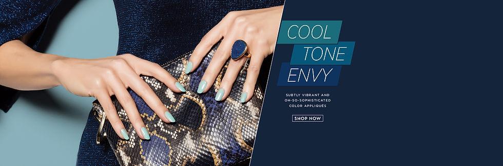 CoolTones2017-Homepage.jpg