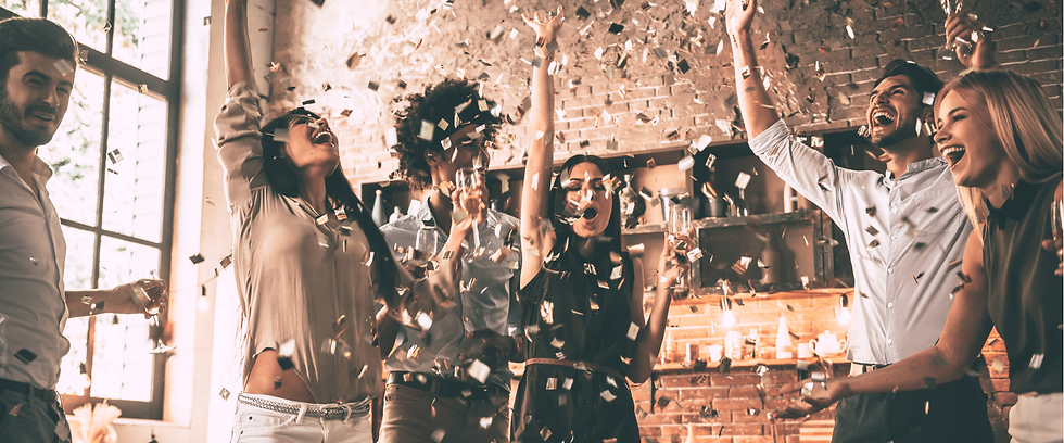 celebration-blog-header.png
