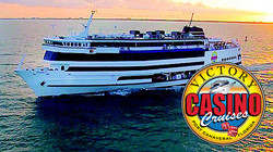 pay-halfprice-for-a-victory-casino-cruise-cape-canaveral--647802-regular