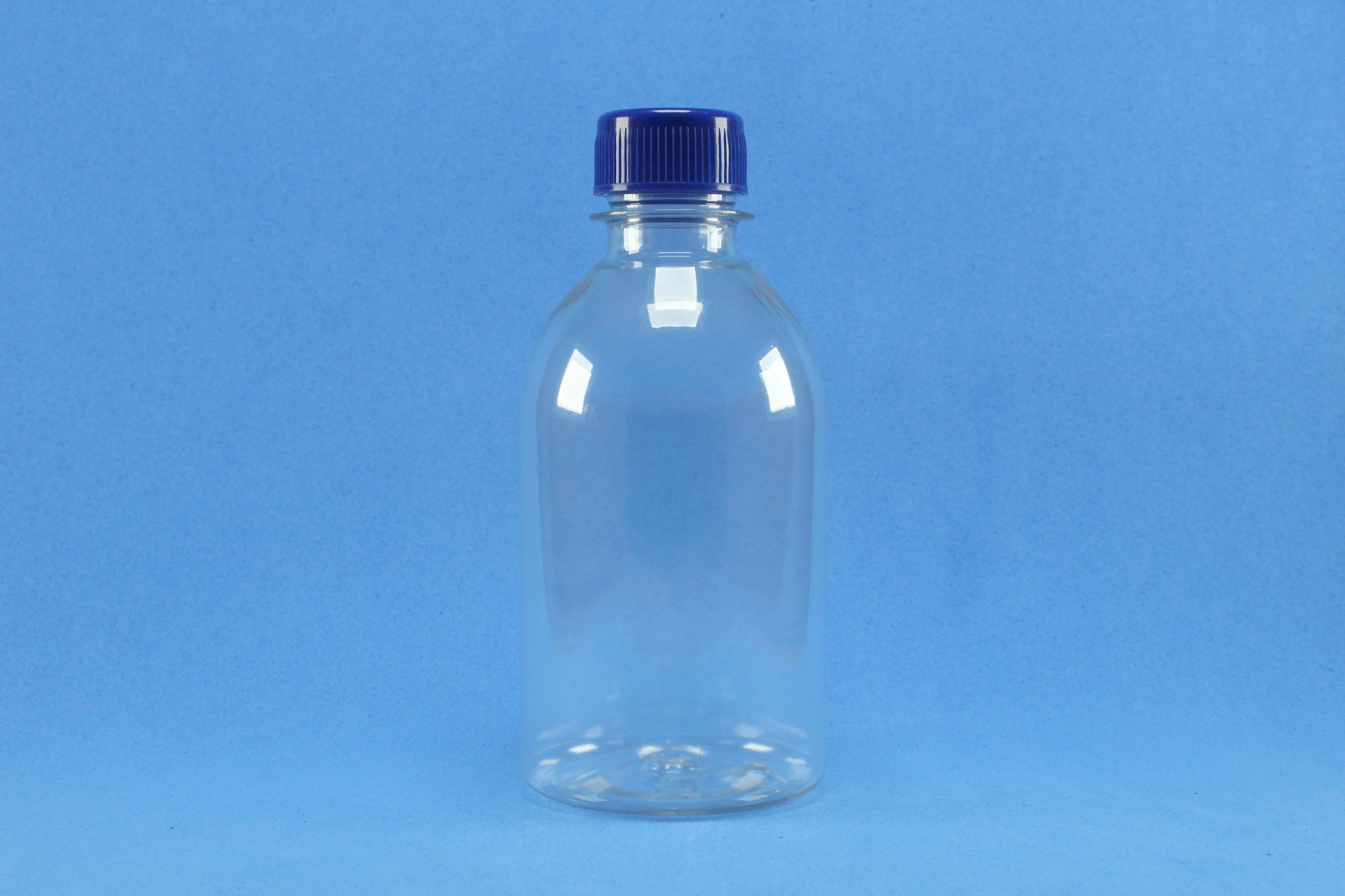 Ref. F20 - PET 250 ml