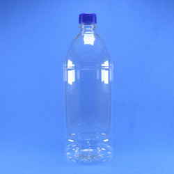 Ref. F22 - PET 1000 ml