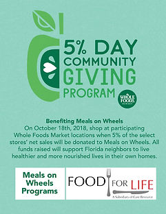 CommunityGivingDay2018_posterforwebsite.