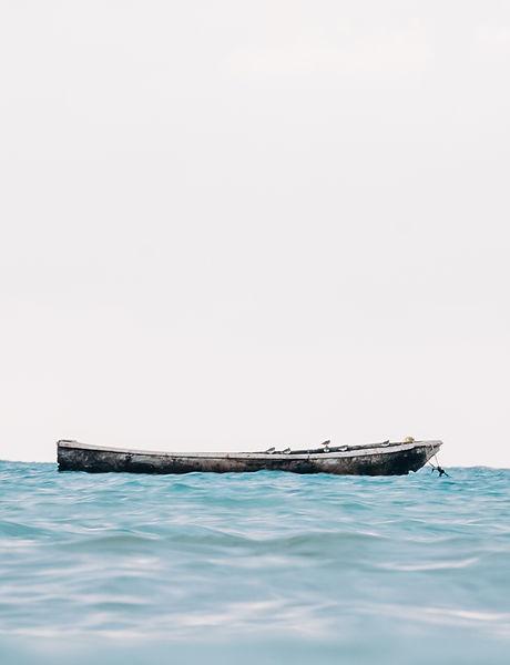 Likoni Kenya Coast-20.jpg